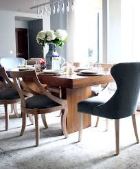 modern upholstered dining room chairs chair adorable expensive modern upholstered dining chairs all