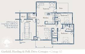 plans for cottages floor plans for cottages dayri me