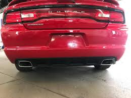 2013 dodge charger tail lights 2013 dodge charger sxt plus 4dr sedan in canonsburg pa john warne