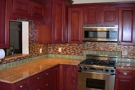 paint colors for kitchens tips for choosing kitchen colors