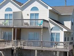 Beach House Rentals Topsail Island Nc - topsail island nc beach house rentals north carolina beach