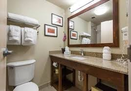 Comfort Suites Tulsa Comfort Suites Central I 44 Tulsa Ok United States Overview