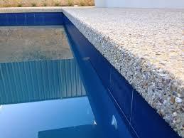 job quotes perth exposed u0026 washed aggregate concrete finish pools u0026 driveways perth