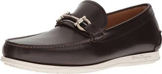 Most Comfortable Boat Shoes For Men The 30 Coolest Pairs Of Slip On Shoes For Summer Best Life