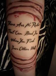 32 best life tattoos for men images on pinterest tattoo ideas