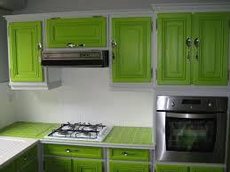 poignet de porte de cuisine notre nouvelle cuisine j ai une idée