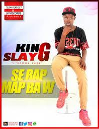 Rap Map Se Rap Map Bo U0027w King Slay G Top Promot Haiti