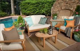 Patio Chair Cushions Sunbrella Patio Furniture Cushions Sunbrella Fabric Patios Home