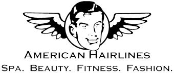 Tanning Salons In Coral Springs Salon Clouds Plus Directory Salon App Reviews Salon App Software
