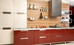 küche wandpaneele beautiful küche wandpaneele glas photos ideas design
