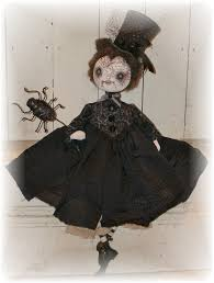 the black widow http www ebay com itm primitive folk art