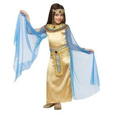 Target Girls Halloween Costumes 69 Costumes Images Costumes Cleopatra Costume