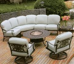 Furniture Stores Corpus Christi by Remarkable Design Patio Furniture Naples Fl Creative Inspiration