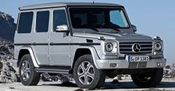 how much is the mercedes g wagon mercedes g class 2014 prices in uae specs reviews for