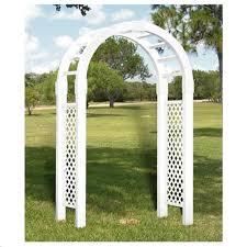 rent wedding arch wedding arch rentals bath ny where to rent wedding arch in