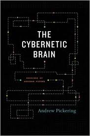 amazon com the cybernetic brain sketches of another future