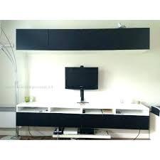 ikea armoire rangement bureau ikea meuble rangement bureau bureau awesome bureau ikea armoire