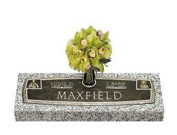 bronze cemetery markers companion bronze grave markers lovemarkers