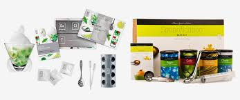 magasin spécialisé ustensile cuisine cuisine moléculaire kits de cuisine moléculaire ingrédients et
