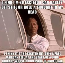 Morgan Freeman Memes - 20 morgan freeman funny meme pmslweb