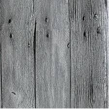 online shop papel de parede wood wall paper vintage chinese style