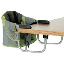 baby chair that attaches to table portable high chair that attaches to table high chairs that attach
