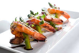 classical cuisine coral reef barbados harridge luxury holidays