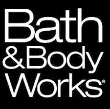 bath body works black friday 2017 bath and body works coupon codes u0026 promo codes 2017