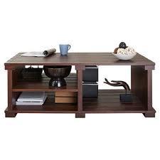 Hokku Designs Coffee Table Hokku Designs Coffee Tables Ebay