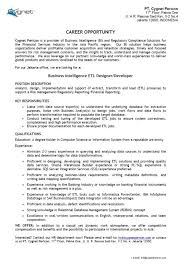 Informatica Mdm Resume Intership Cover Letter Examples Expository Essay Grading Rubric