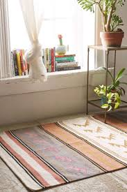 Pottery Barn Herringbone Rug by 86 Best Rugs Images On Pinterest Woven Rug Area Rugs And Persian