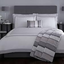 debenhams pillowcases 8243