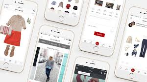 the best closet organizer apps for your wardrobe verily