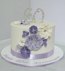 cheap wedding cakes for the holiday 60th wedding anniversary