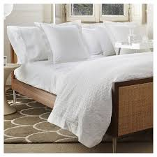 Frette Duvet Covers Spring Bedding With Frette Elle Olive U0026 Co