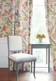 furniture stores in georgia furniture walpaper darien chair from thibaut in rye from anna french linens contrast