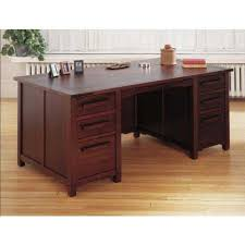 Computer Desk Plan Desk Plans Rockler Woodworking And Hardware