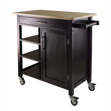 Rolling Kitchen Island Ikea Kitchen Amusing Lowes Kitchen Cart Kitchen Cabinet Islands For