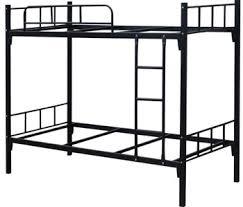 Aluminum Bed Frame Aluminum Profile For Bunk Bed Aluminum Bed Frame View Aluminum