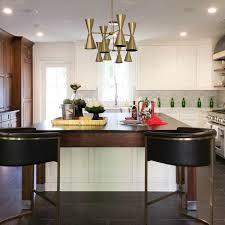 Jackson Kitchen Design by Kitchen U0026 Bathroom Lynn Myers Interior Design Jackson Ms