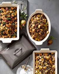 quinoa thanksgiving stuffing recipe roundup thanksgiving stuffing williams sonoma taste