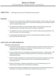 awesome international sales engineer cover letter gallery