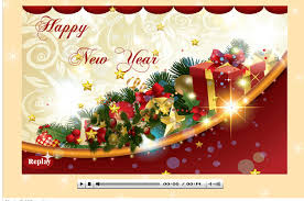 new year cards best online new year cards to send this year