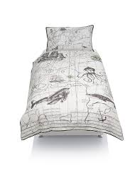 explorer bedding set m u0026s