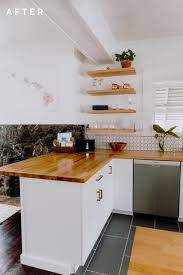 best kitchen cabinets oahu kitchen makeover the story of our plantation style hawaiian