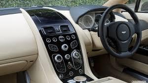 2016 aston martin rapide s 2016 aston martin rapide s interior cockpit hd wallpaper 137