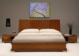 Best Bedroom Furniture Images On Pinterest Bedroom Furniture - Contemporary bedroom furniture designs