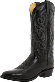 dan post s boots sale amazon com dan post s milwaukee 13 boot