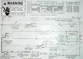 whirlpool estate dryer wiring diagram