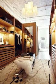 Ikea Armadi A Muro by 8 Best Armadi E Cabine Armadio Wardrobe Images On Pinterest